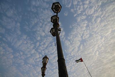 IMG_7258_Sunset Marina Mall_008