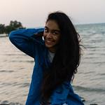 divyalok's photo